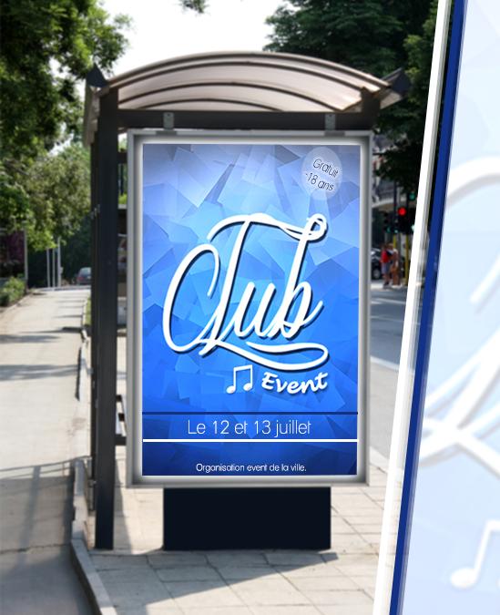 site-club